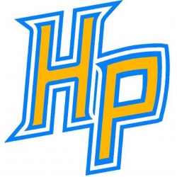 Huntington Prep