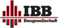 IBB Baugesellschaft