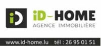 ID-Home