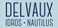IDROS DELVAUX NAUTILUS