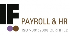 IF Payroll & HR
