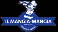 Il-Mangia-Mangia