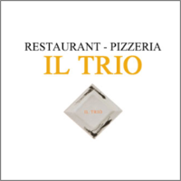 Il Trio Restaurant-Pizzeria