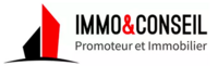 Immo&Conseil S.A.