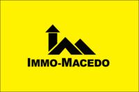 Immo Macedo