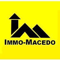 Immo-Macedo