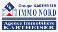 Immo Nord - Groupe Kartheiser