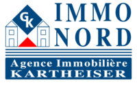 Immo Nord Agence immobilière KARTHEISER