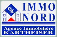 Immo Nord
