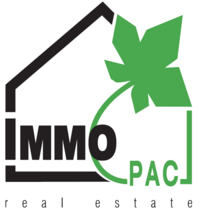 IMMO PAC