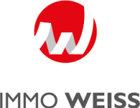 Immo Weiss