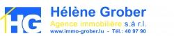 Immobilière Helène Grober