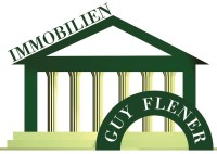 Immobilien Guy Flener