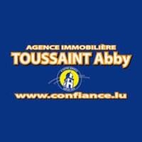Immobilière Abby Toussaint