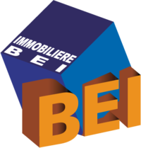 IMMOBILIERE BEI