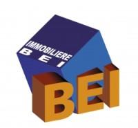 Immobilière Fabrizio BEI
