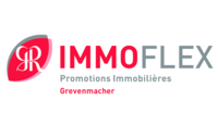 Immoflex