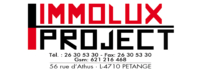 IMMOLUX PROJECT