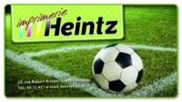 Imprimerie Heintz S.à r.l.