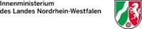 Innenministerium NRW