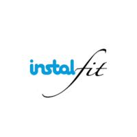 Instal-Fit