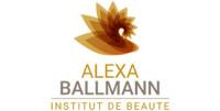 Institut de beauté Alexa Ballmann