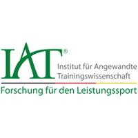 Institut für Angewandte Trainingswissenschaft