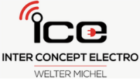 Inter conept Electro