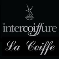 Intercoiffure La Coiffe