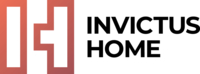Invictus Home Real Estate