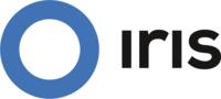 Iris Immobilier