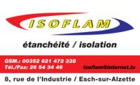 ISOFLAM