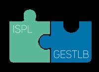ISPL - GestLB S.A.