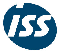 ISS Luxembourg
