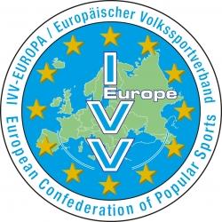 IVV EUROPA