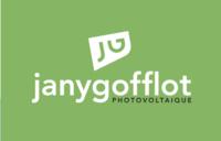 Jany Gofflot