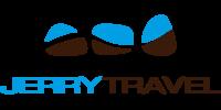 Jerry Travel