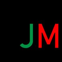 JM Rénovation