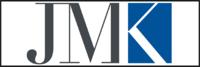 JMK Immobilière
