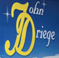 John Driege