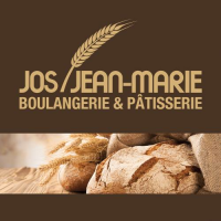 Jos & Jean-Marie