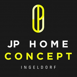 JP HOME CONCEPT