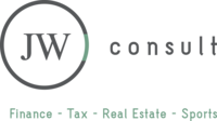JW consult Luxembourg s.àr.l.