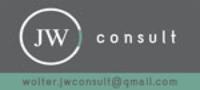 JW Consult