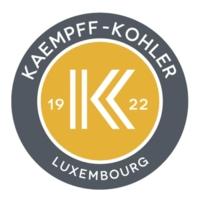 Kampff-Kohler