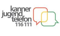 KANNER JUGEND TELEFON
