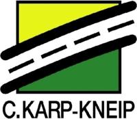 Karp - Kneip