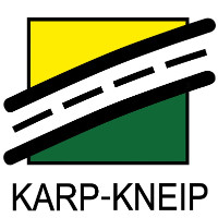 Karp-Kneip