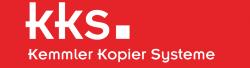 Kemmler Kopier-Systeme