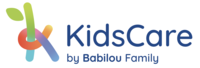 Kids Care - by Babilou Family